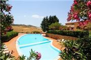 Villa Dafne - Sizilien