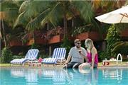 Uday Samudra Leisure Beach Hotel - Indien: Karnataka / Kerala / A. Pradesh / T. Nadu / Lakkadiven