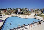 Disney's All Star Movies Resort - Florida Orlando & Inland