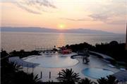 Grand Hotel Ontur - Ayvalik, Cesme & Izmir