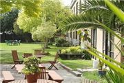 Kiwi International Airport - Nord-Insel (Neuseeland)
