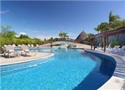 Bel Air Collection Resort & Animal Sanctuary - Mexiko: Yucatan / Cancun