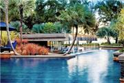 Jw Marriott Phuket Resort & Spa - Thailand: Insel Phuket