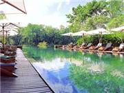 Maya Ubud Resort & Spa - Indonesien: Bali