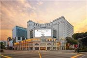 Rendezvous Hotel Singapur - Singapur