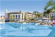 Costa Adeje Gran Hotel - Teneriffa