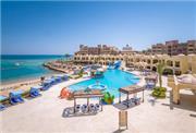 Sunny Days El Palacio - Hurghada & Safaga