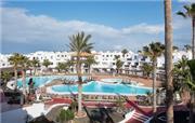 Hesperia Bristol Playa - Fuerteventura
