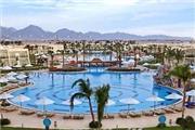 Hilton Sharks Bay Resort - Sharm el Sheikh / Nuweiba / Taba
