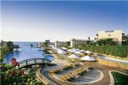 Concorde El Salam Hotel Sharm el Sheikh - Sharm el Sheikh / Nuweiba / Taba