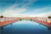 Hilton Dubai Creek - Dubai