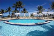Grand Mercure Summerville Resort - Brasilien: Pernambuco (Recife)