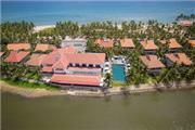 Hoi an Beach Resort - Vietnam
