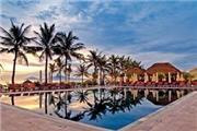 Victoria Hoi an Resort - Vietnam