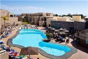 Blue Sea Costa Teguise Gardens - Lanzarote