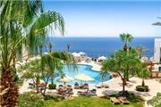 Sharm Plaza - Sharm el Sheikh / Nuweiba / Taba