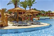 TUI MAGIC LIFE Sharm El Sheikh - Sharm el Sheikh / Nuweiba / Taba