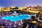 Park Inn by Radisson Sharm El Sheikh - Sharm el Sheikh / Nuweiba / Taba