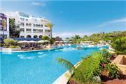 Spanien, Teneriffa, Dream Gran Hotel Tacande