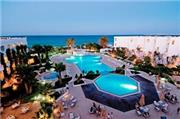 Thalassa Mahdia - Tunesien - Monastir