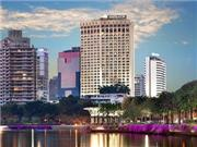 Sheraton Grande Sukhumvit, a Luxury Collection  ... - Thailand: Bangkok & Umgebung