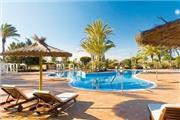 Elba Palace Golf & Vital Hotel - Fuerteventura