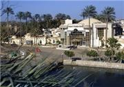 Cataract Pyramids Resort - Kairo & Gizeh & Memphis & Ismailia