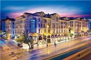 Wyndham Istanbul Old City - Istanbul & Umgebung