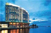 Mandarin Oriental Miami - Florida Ostküste