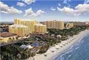 The Ritz Carlton Key Biscayne - Florida Ostküste