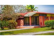 Islazul Bacuranao Villa - Kuba - Havanna / Varadero / Mayabeque / Artemisa / P. del Rio