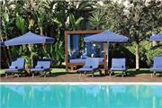 M Gallery Le Medina Essaouira Hotel Thalassa  ... - Marokko - Atlantikküste: Agadir / Safi / Tiznit