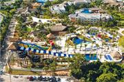 Memories Splash Punta Cana Resort & Casino - Dom. Republik - Osten (Punta Cana)