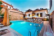 Dogan Hotel by Prana - Antalya & Belek