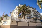 Bantry Bay Suite Hotel - Südafrika: Western Cape (Kapstadt)
