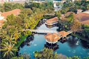 Sofitel Angkor Phokeethra Golf & Spa Resort - Kambodscha