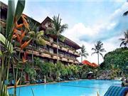 Sari Segara Resort Villas & Spa - Indonesien: Bali