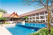 Deevana Patong Resort & Spa - Thailand: Insel Phuket