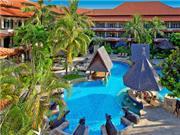 The Tanjung Benoa Beach Resort - Indonesien: Bali