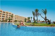 Nour Palace - Tunesien - Monastir