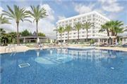 Cala Millor Garden - Erwachsenenhotel ab 18 Jahren - Mallorca
