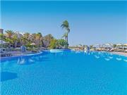 H10 Playa Meloneras Palace - Gran Canaria