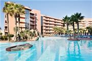 Playaluna - Golf von Almeria
