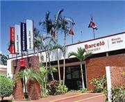 Rincon Del Valle Hotel & Suites - Costa Rica