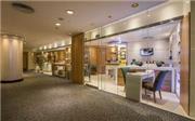 Hilton Durban - Südafrika: KwaZulu-Natal (Durban)