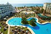 Lella Baya & Thalasso - Tunesien - Hammamet