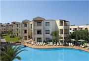Creta Palm - Kreta