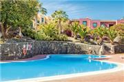 Oasis San Antonio - La Palma