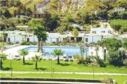 Le Dune Beach Club - Sizilien