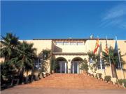 El Rodat Hotel Village & Spa - Costa Blanca & Costa Calida